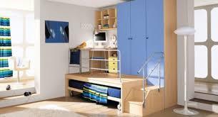bedroom home decor studio apartment ideas for guys living room