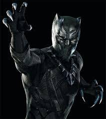 Diretor de Creed, Ryan Coogler vai filmar o super-herói Pantera ...