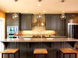 Kitchen Cabinet Colors 2014 by Bathroom Exciting Painted Kitchen Cabinet Ideas For Cupboards