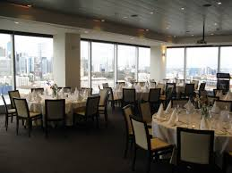 Private Dining Room Melbourne Functions Private Dining U0026 Conference Information