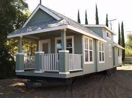 Small Houses For Sale Best 25 Small Mobile Homes Ideas On Pinterest Inside Tiny