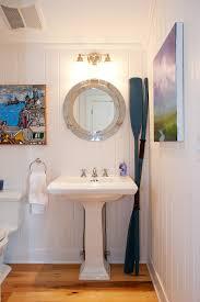 Coastal Bathroom Accessories by Breathtaking Beach Theme Bathroom Accessories Decorating Ideas