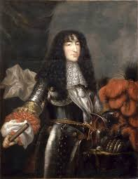 Philippe I, Duke of Orléans