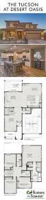 Sun City West Az Floor Plans 19 Best Floor Plans Images On Pinterest Floor Plans Ranch And