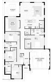 madison floor plan contempo floorplans pinterest house and