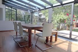 Modern Conservatory şişecam Flat Glass For Your Home Office