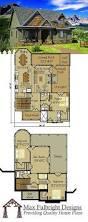 rustic cabin plans floor plans floor plans farmhouse open kitchen