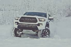 gia xe lexus sc430 2017 toyota tacoma reviews and rating motor trend