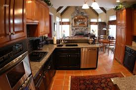 Best Kitchen Designs In The World by Kitchen Best Designer In The World As Wells Loversiq