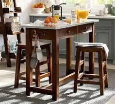 Height Of Kitchen Table by Height Of Kitchen Island Bar 5 Kitchen Counter Height Dimension