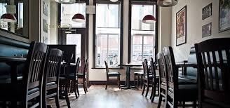 Graydon     s Bar   Dates com