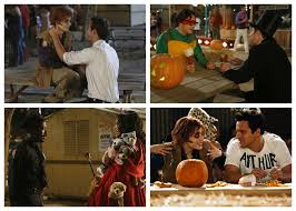 halloween movie quotes cute love quotes
