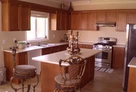 Unfinished Kitchen Island Cabinets 100 Unfinished Kitchen Island Unfinished Oak Cabinets