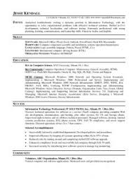 Top Ten Resume Services  resume writing ppt presentation           How To Resume Writing best best How To Write A Resume Net Sample Resume