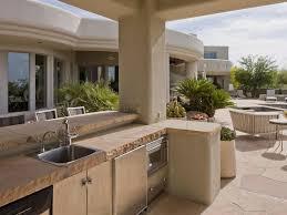 outdoor wetbar design interior design ideas