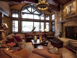 rustic house plans with wrap around porch condointeriordesign
