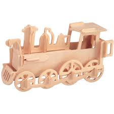 Build Wood Toy Trains Pdf by Wooden Model Kits Timberkits Balsa Model Planes Hobbycraft