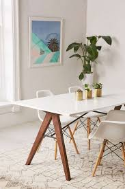 dining tables square dining table for 8 regular height 9 piece
