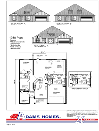 index of locations mississippi floor plans