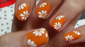 easiest nail art designs image collections nail art designs