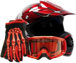 motocross jersey design your own best 25 youth motocross gear ideas on pinterest fox helmets
