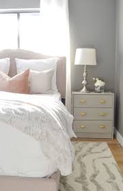 best 20 small guest bedrooms ideas on pinterest simple bathroom best 20 small guest bedrooms ideas on pinterest simple bathroom makeover small half bathrooms and bath pictures