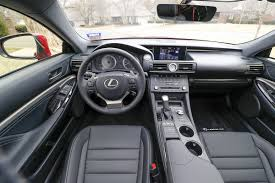 lexus rc red interior the lexus rc 350 is a high styled sport coupe u2013 johnson county