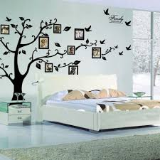 Home Interior Picture Frames by Modern Wall Dcor Ideas For Bedroom Home Interior Design With