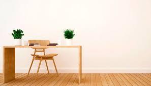 Сколько нужно вещей минималисту?