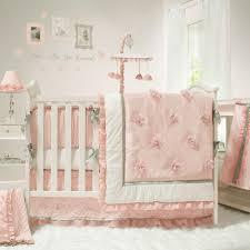 Gender Neutral Nursery Bedding Sets by Baby Cribs Bedding