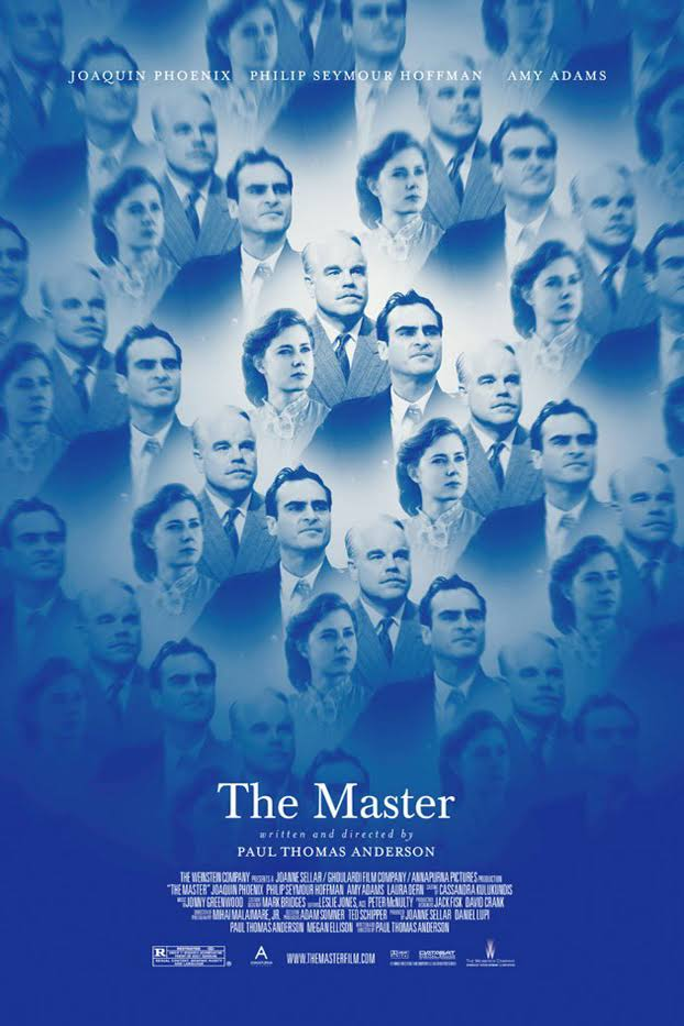 Master, Karate, Kobudo, Vancouver, BC, North Vancouver, Lessons, Martial Arts, Uechi-ryu, Goju-ryu