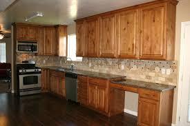 granite countertop renovate old kitchen cabinets carrara marble