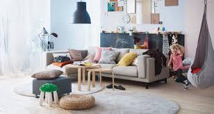 Living Room Ikea Home Design Ideas - Ikea sofa designs
