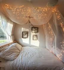 Led Lights For Bedroom Amazing Effect Led Twinkle Lights Bedroom Tedxumkc Decoration