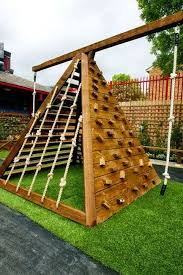 Cool Backyard Toys by Best 25 Playground Design Ideas Only On Pinterest Playgrounds