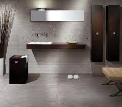 Master Bath Floor Plans Fun Master Bathroom Floor Plans Home Design By John