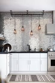Kitchen Design Backsplash Upgrade Your Kitchen With These Amazing Backsplash Ideas