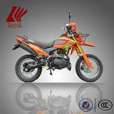 motocross dirt bikes list manufacturers of 150cc motocross dirt bike buy 150cc