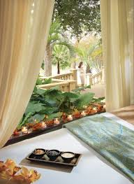 review four seasons hotel austin treatment rooms spa and