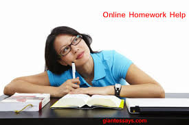 Homework help services   Stalin man or monster coursework help  This is a valuable benefit for deployed service members who want to