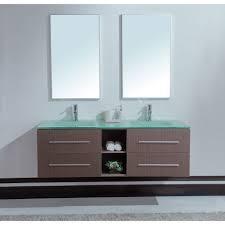 bathroom design fabulous double sink bath vanity 72 inch vanity