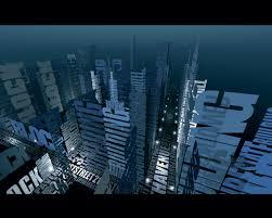 The Evolving Urban Form  Rio de Janeiro   Newgeography com