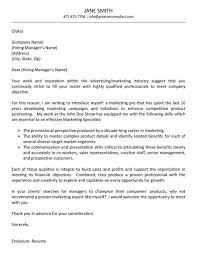 Cover Letter Sample For Internship  internship cover letter sample