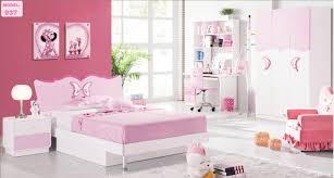Unique Kids Bedroom Furniture Kids Bedroom Set With Bedroom Sets For Kids Unique Image 15 Of 20