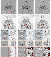 a hybrid multiview stereo algorithm for modeling urban scenes