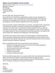 entry level resume cover letter cover letter sales analyst investment analyst cover letter cover letter for a finance carpinteria rural friedrich