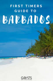 best 25 barbados beaches ideas on pinterest barbados holidays