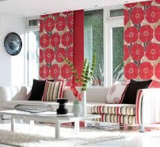 Home Decor Fabric Sale 28 Home Decorating Fabric Home Decor Print Fabric Waverly