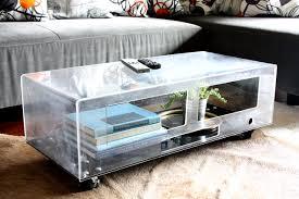 Repurposed Coffee Table by Repurposed Table Ideas Diy Inspired