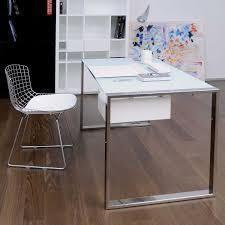 Desk Organization Accessories by Home Office Desk Organizing Ideas Creative Desk Organization